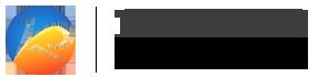 无锡瑞宏利环保工程有限公司-专业无锡管道疏通清洗,无锡清理化粪池污水池